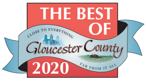 The Best of Gloucester County